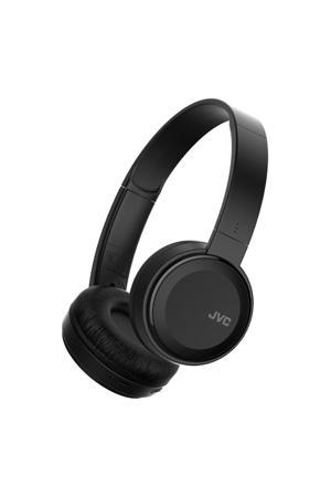 HA-S30BT-B-E Bluetooth on-ear koptelefoon