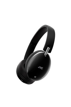 HA-S90BN-B-E Bluetooth on-ear koptelefoon