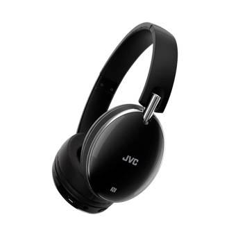 HA-S90BN-B-E bluetooth hoofdtelefoon