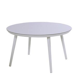 ronde tuintafel Sophie Studio (Ø128 cm)