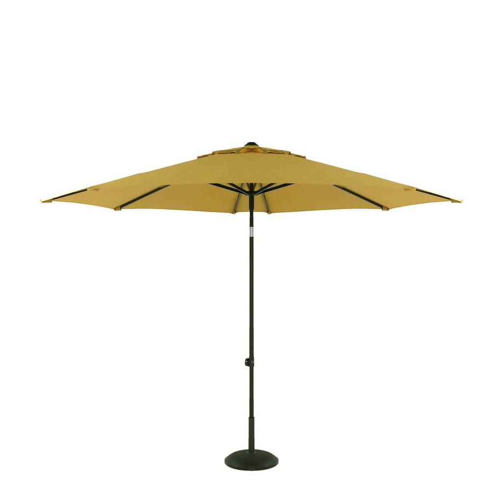 Hartman parasol Sophie Line, Geel
