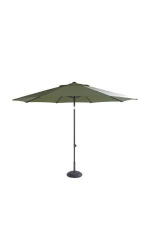parasol Sophie Line