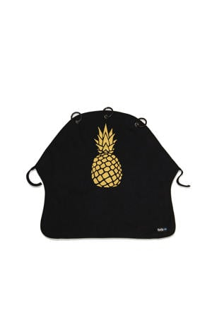 beschermdoek Pineapple