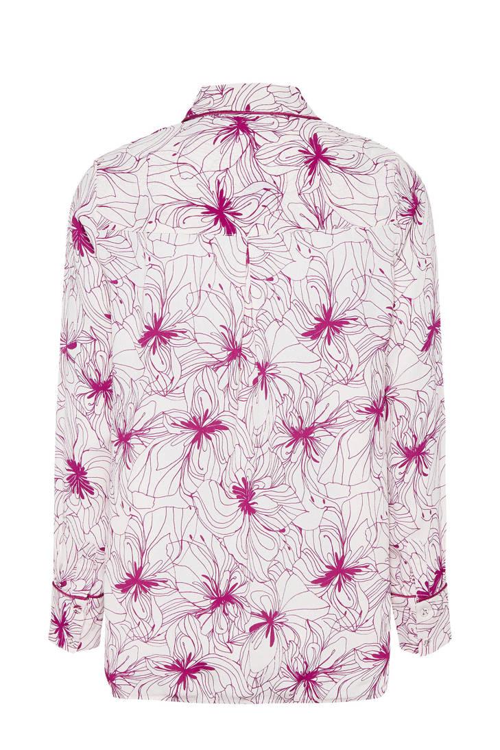 bloemenprint Didi met Didi met bloemenprint blouse blouse Didi blouse blouse met bloemenprint Didi BwxOzBq0