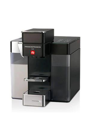 Y5 & MILK koffiemachine
