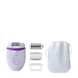 BRE275/00 Satinelle Essential epilator
