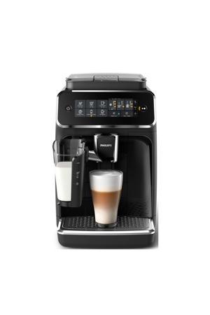 EP3241/50 koffiemachine