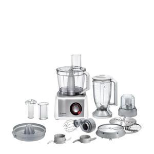 MC812S844 keukenmachine