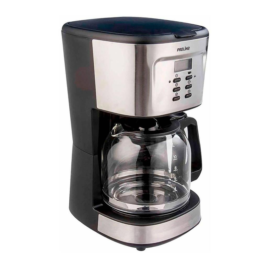 Proline CMP15SS koffiezetapparaat, -