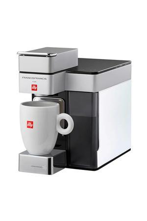 Y5 ESPRESSO & CO koffiemachine