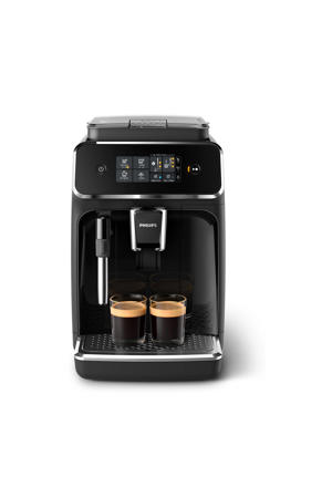EP2221/40 koffiemachine