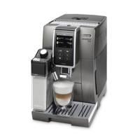 De'Longhi ECAM370.95.T koffiemachine, Staal