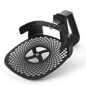 HD9953/00 Airfryer pizzakit