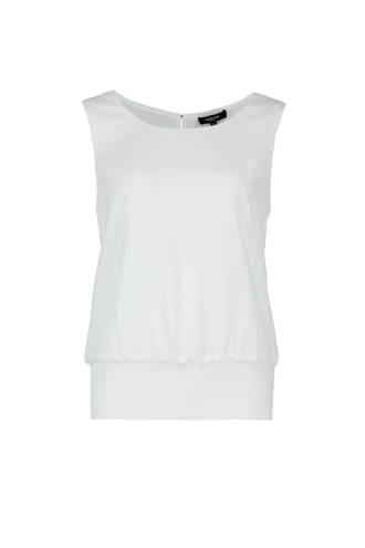 95c1184cbd1 Claudia Sträter Dames T-shirts & tops bij wehkamp - Gratis bezorging ...