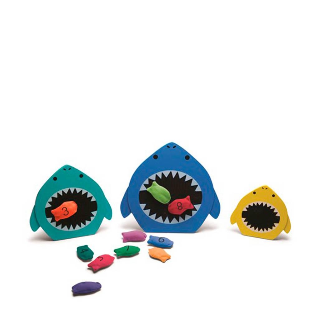 BS Toys Haaien Voeren