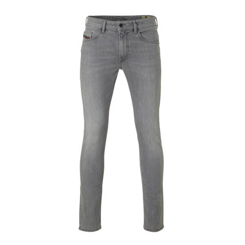 Diesel skinny fit jeans Thommer-SP
