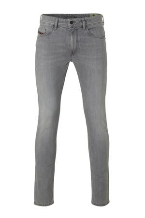 skinny fit jeans Thommer-SP