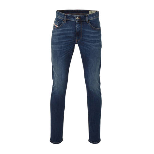 Diesel slim fit jeans Thommer