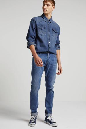 slim fit jeans 083ax
