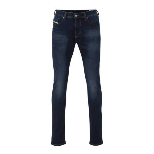 Diesel slim fit jeans Tepphar-X
