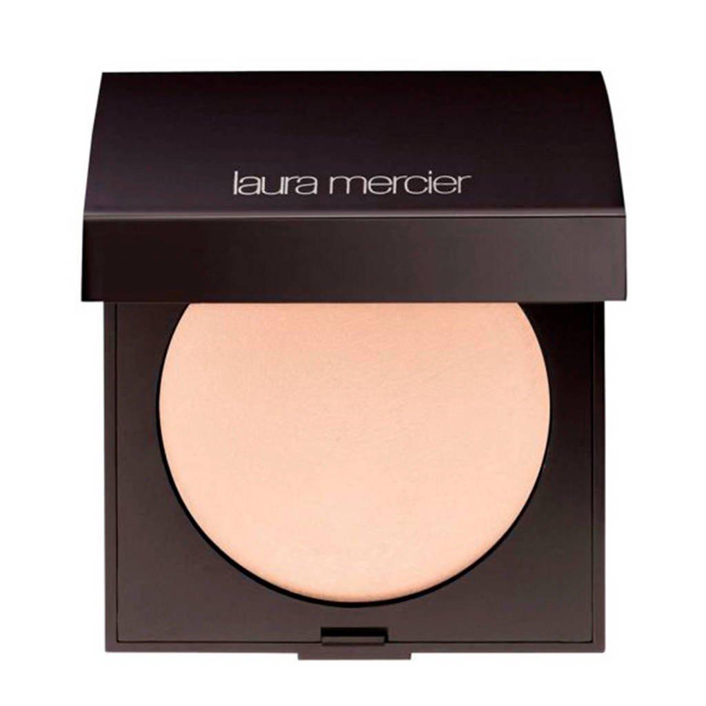 Laura Mercier Matte Radiance Baked Poeder - Highlight 1, Highlight 1