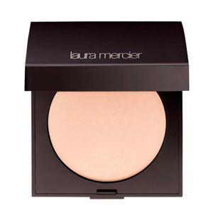 Matte Radiance Baked Poeder - Highlight 1
