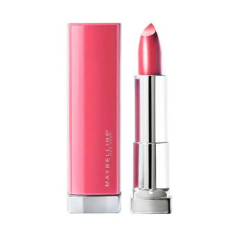 Color Sensational Made for all lippenstift - 376 Pink For Me