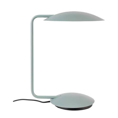 Zuiver bureaulamp Pixie kopen
