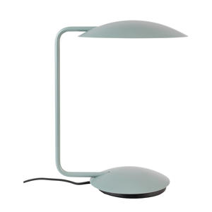 Bureaulamp Pixie Pixie