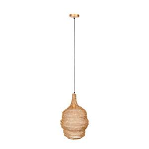 Hanglamp Lena M