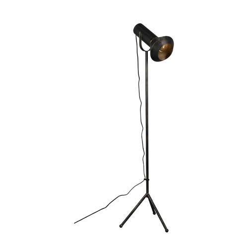 Dutchbone vloerlamp Vox kopen
