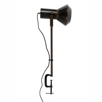 tafellamp Vox