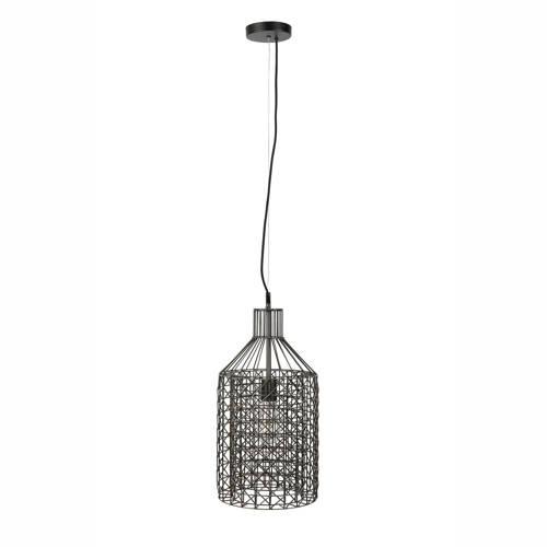 Dutchbone hanglamp Jim Tall kopen