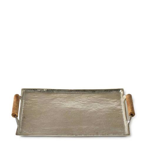 Riviera Maison dienblad Oxford (36x26 cm) kopen