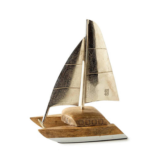 Riviera Maison Mustique Catamaran kopen