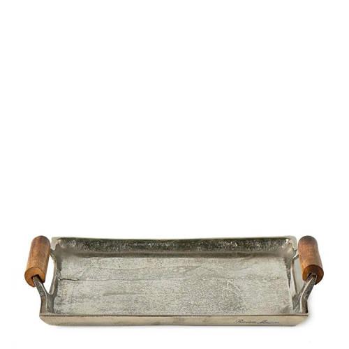 Riviera Maison dienblad Oxford (26x18 cm) kopen
