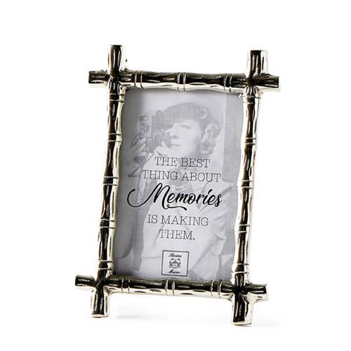 Riviera Maison fotolijst (15x10 cm) kopen
