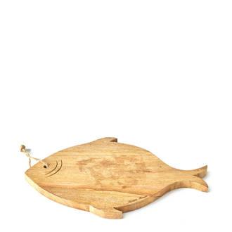 snijplank (26 cm)
