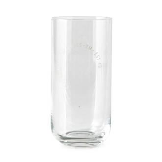 longdrinkglas (Ø7 cm)