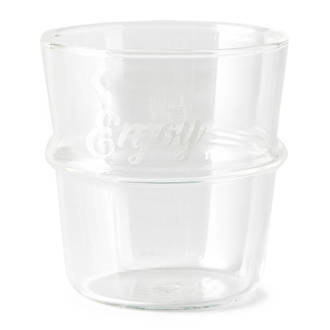 waterglas (Ø8 cm)