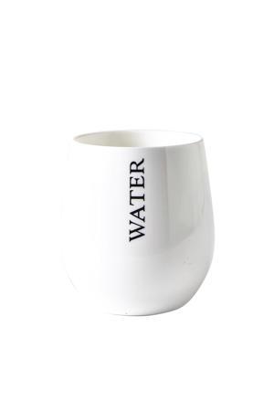 waterglas Summer (Ø7,5 cm)