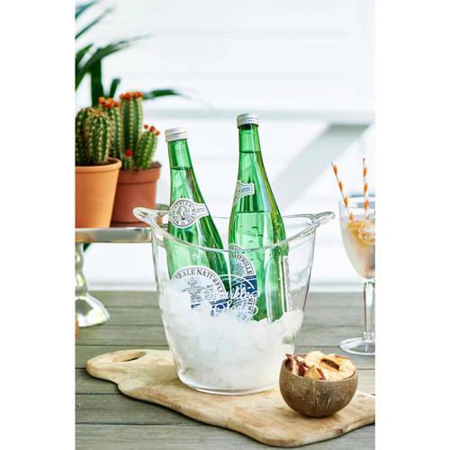 Riviera Maison wijnkoeler Sparkle And Soda kopen