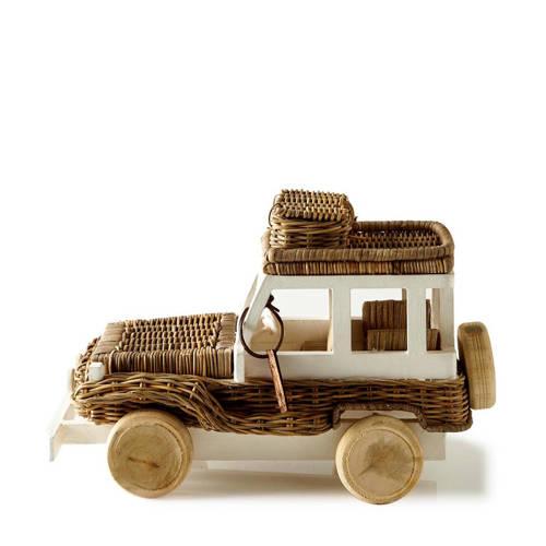 Riviera Maison ornament Jeep