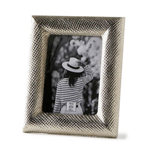 Riviera Maison fotolijst Jacky (25,5x20 cm) kopen