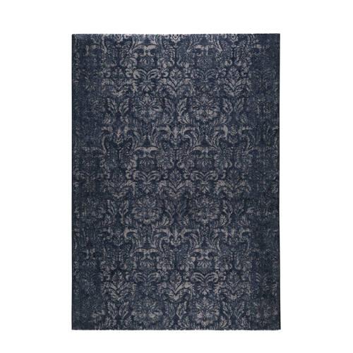 Dutchbone vloerkleed Stark (230x160 cm)