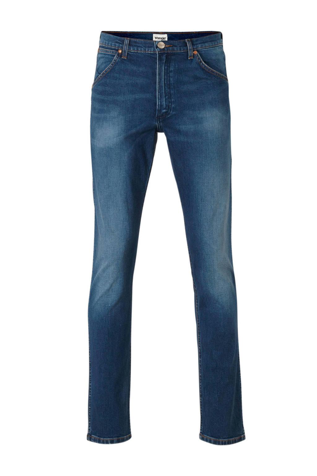 Wrangler slim fit jeans 11MWZ 1 YEAR, 1 Year