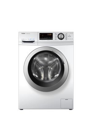 HW90-BP14636 wasmachine
