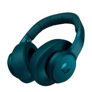 CLAM  Bluetooth over-earkoptelefoon