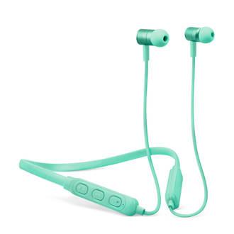 BAND-IT draadloze hoofdtelefoon