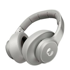 ClAM  Bluetooth over-ear koptelefoon
